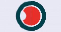Kako naći logo u vektorima